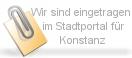 Branchenbuch Konstanz